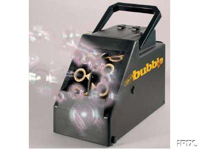 bubblemachine.jpg