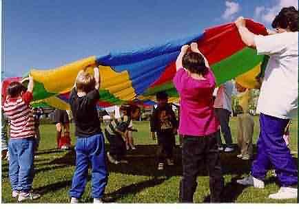 parachutepic.jpg